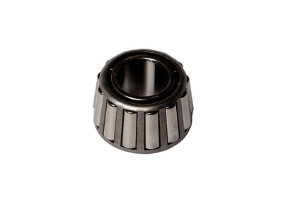 MASSEY FERGUSON DROP BOX BEARING 3611475M1