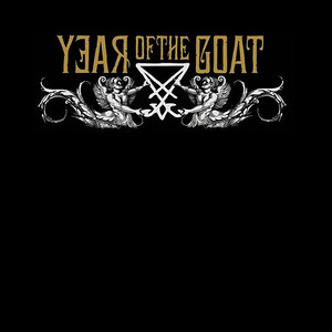 YEAR OF THE GOAT (SWE)