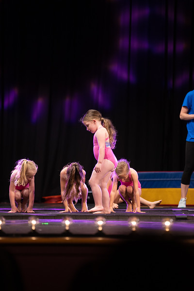 Dance Productions Recital 2019-21.jpg