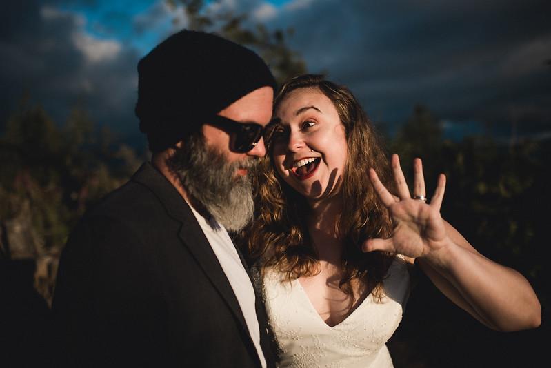 Travel Adventure Wedding Photographer - Mt Rainier - Rose-58.jpg