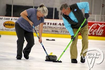 Lower Cape Curling Club