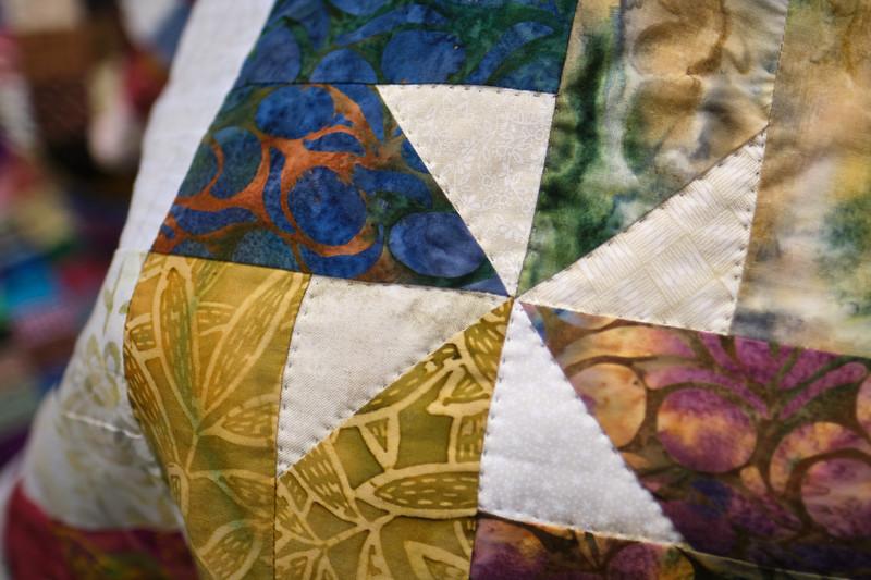 Tullahoma Quilts-459.jpg
