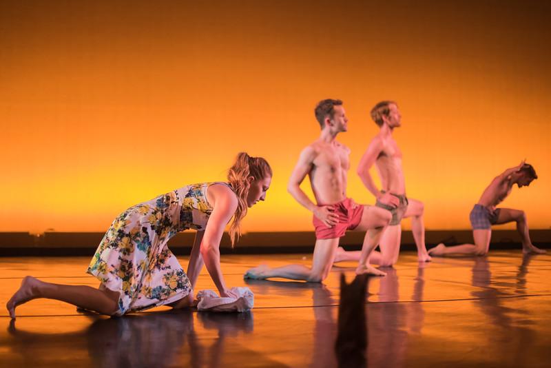 170714 New Dances 2017 (Photo by Johnny Nevin)_2526.jpg