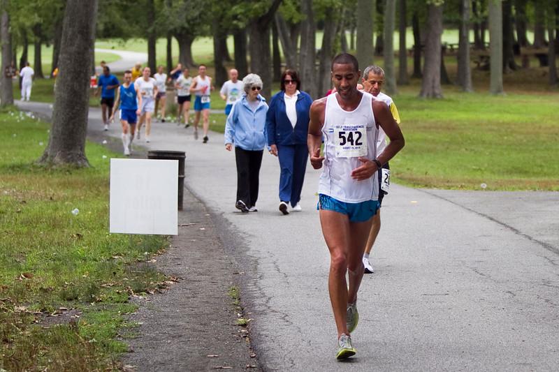 marathon10 - 494.jpg