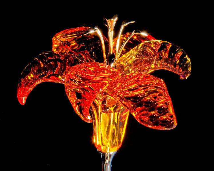 Glass flower_5012783238_o_8179032804_o.jpg