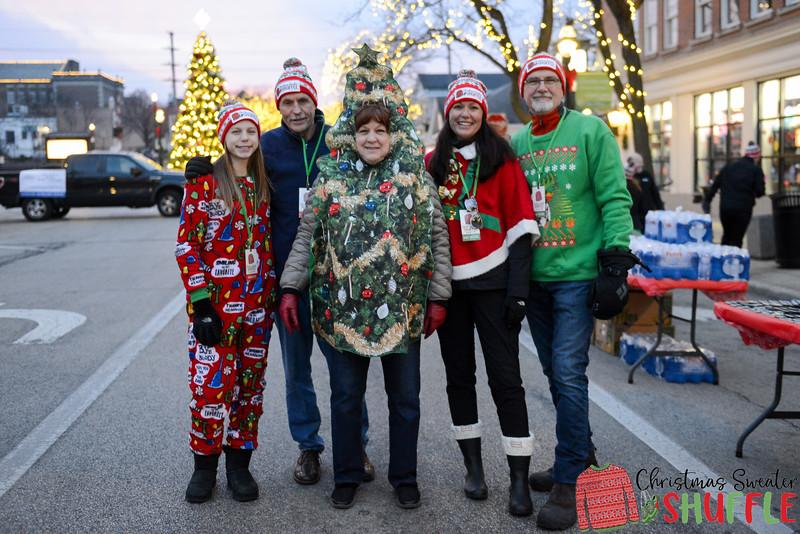 Christmas Sweater Shuffle 5K-20.jpg