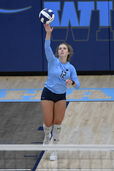 20180904 VB vs Heritage-2-649.jpg