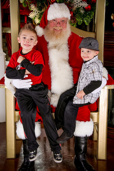 Santa2-2013-245.jpg