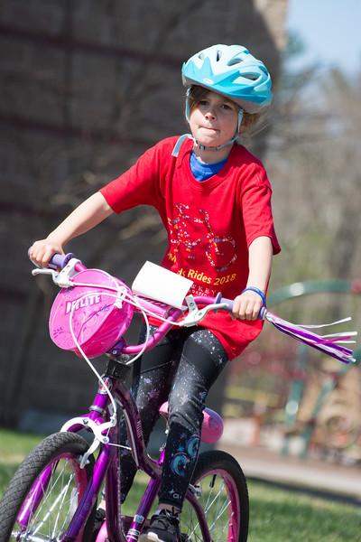Easton-Kids-Ride-159.jpg