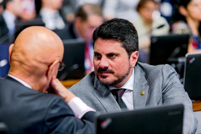 11092019_Comissão_Senador Marcos do Val_Foto Felipe Menezes_16.jpg