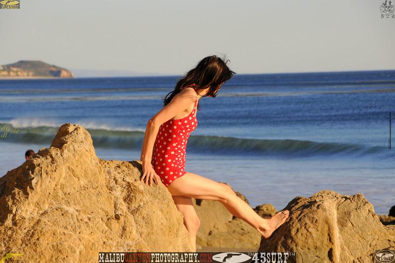 matador swimsuit malibu model 634.345.jpg