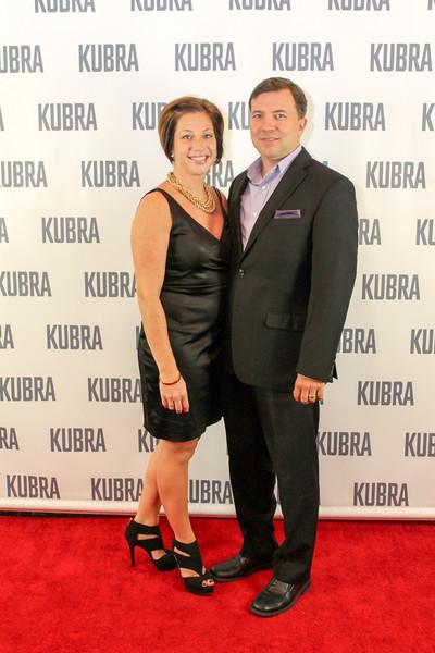 Kubra Holiday Party 2014-12.jpg