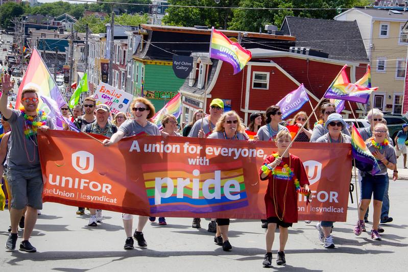 pride2017IMG_4557.jpg