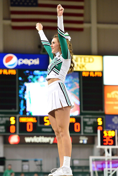 cheerleaders0590.jpg