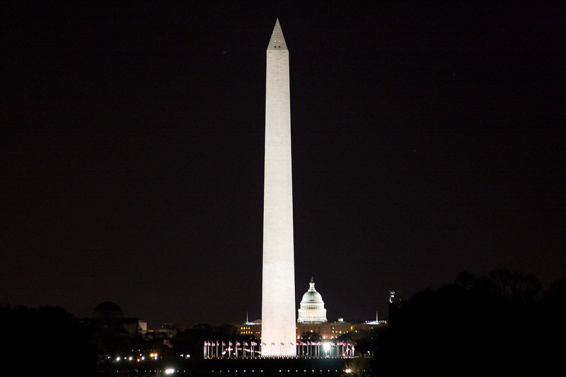 0711_Washington_DC_3449.jpg