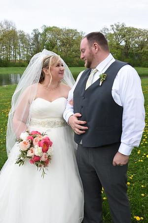 Wedding 5-18-18