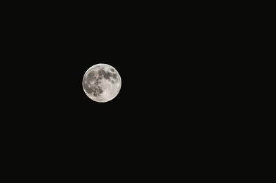 Moon 9-8-14