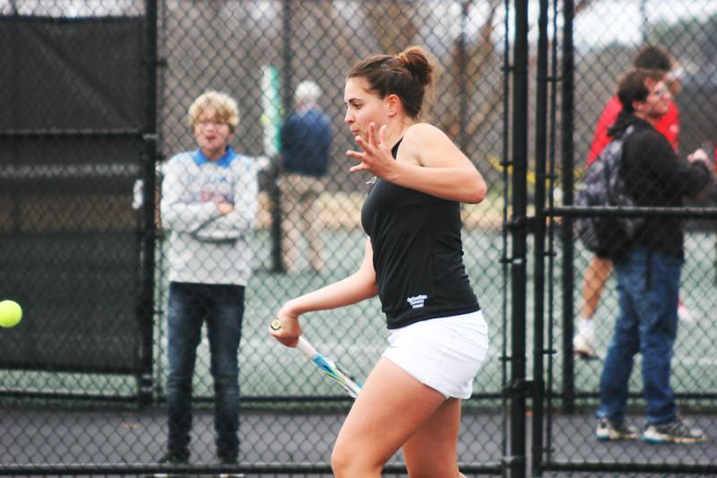 Tennis-March20-GWU-Campbell-10.jpg