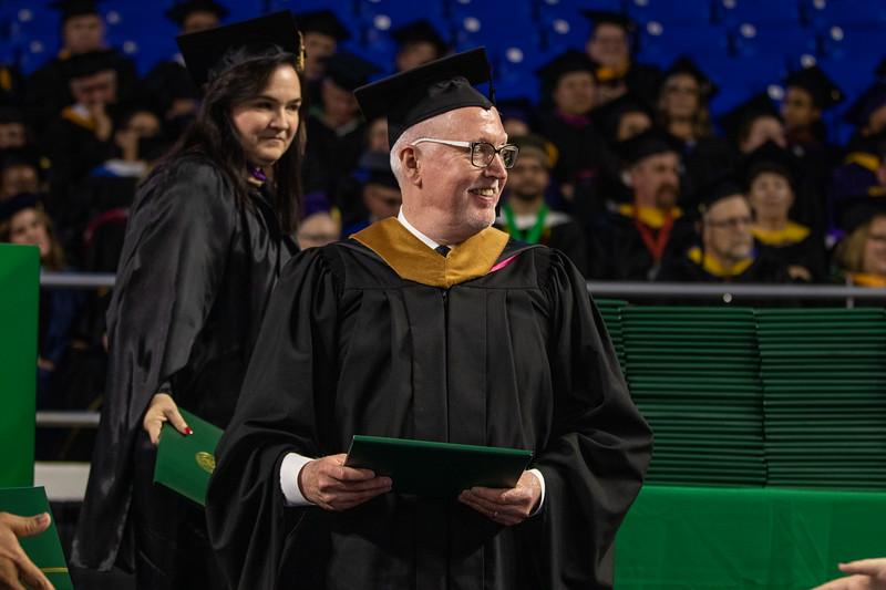 Graduation 2019-9607.jpg