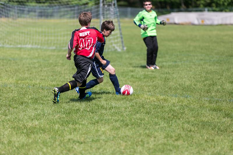 amherst_soccer_club_memorial_day_classic_2012-05-26-01224.jpg