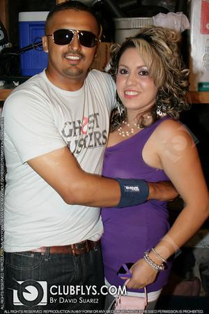 2008-06-14 [Jr's 80's Birthday Party, Madera, CA]