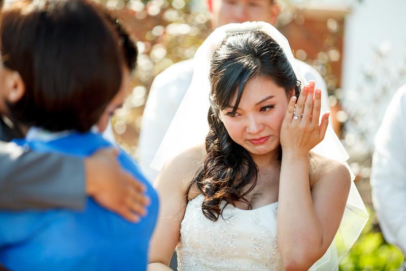 Ceremony-1382.jpg