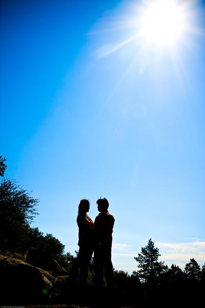 Felim & Yulia's Pre-Wed_BigBear_0159-Edit.jpg