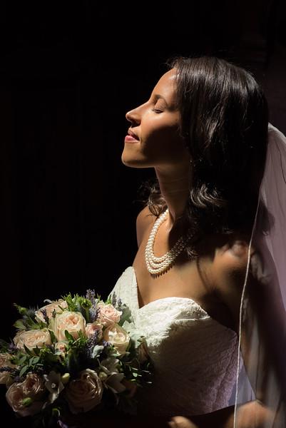 A-H-A-I-Wedding-353.jpg