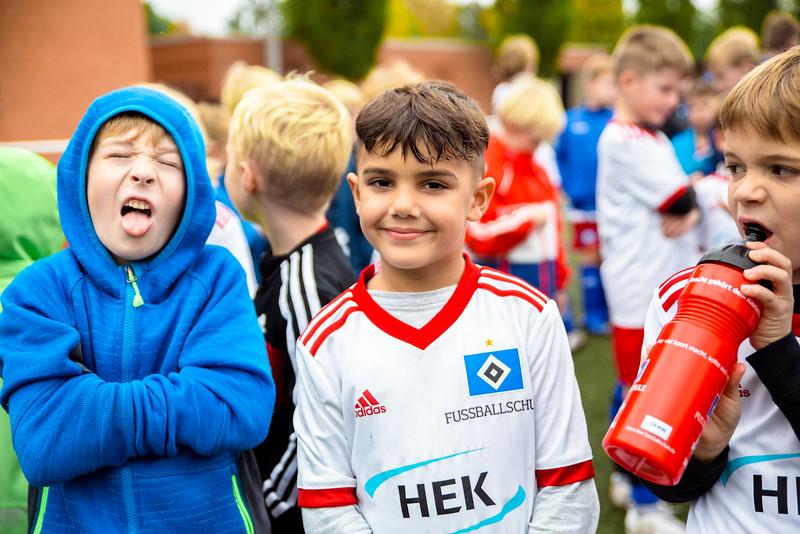 Feriencamp GroßFlottbek 16.10.19 - e (33).jpg