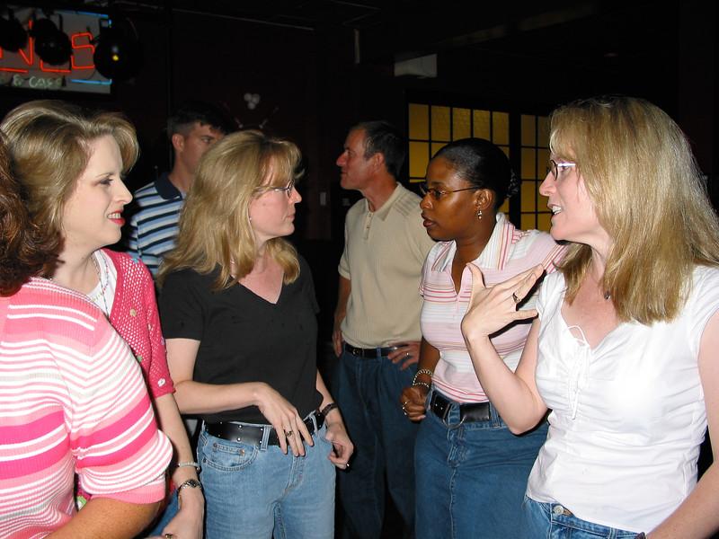 CWT class reunion 2003-2.jpg