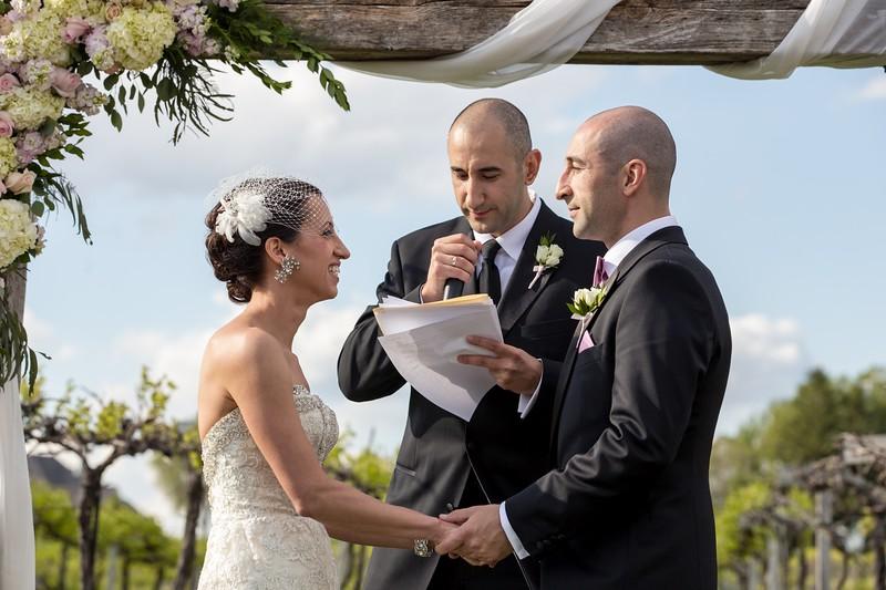 3SS-Get-married-093.jpg
