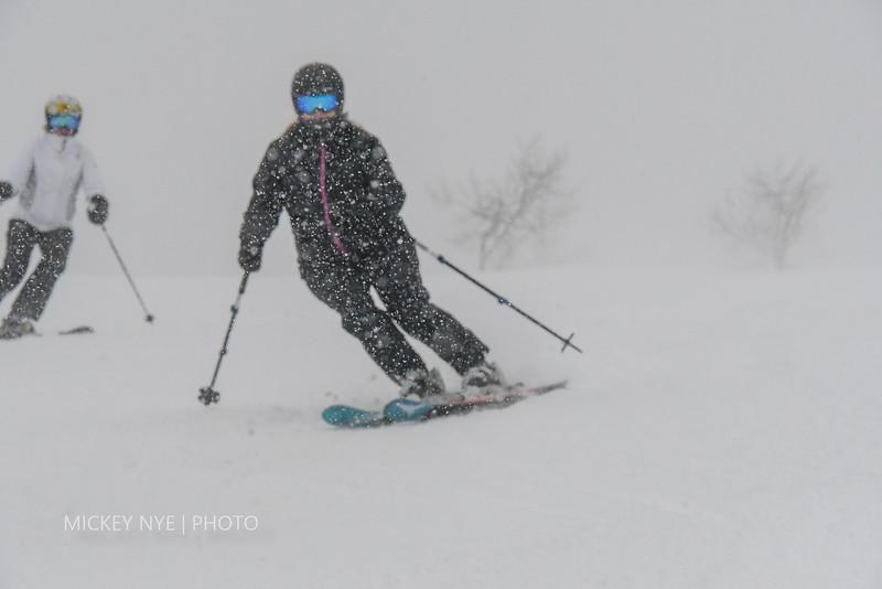 012320 Ski Camp Day2-0695.JPG