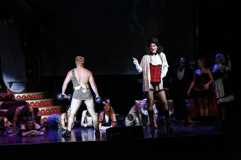 Rocky Horror Show - dress-232.jpg
