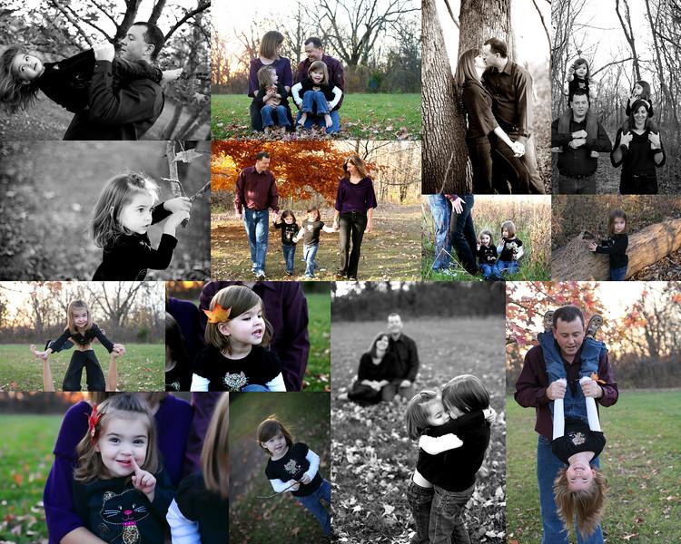 2009-11-07 Hartley family burr oaks3.jpg