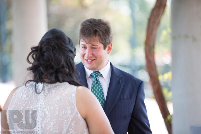 bap_hertzberg-wedding_20141011112108_PHP_7598.jpg