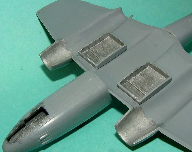 Meteor F8, 18s.jpg