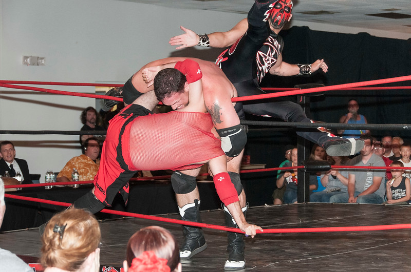 APW Wrestling 8-2013_ERF9135.jpg