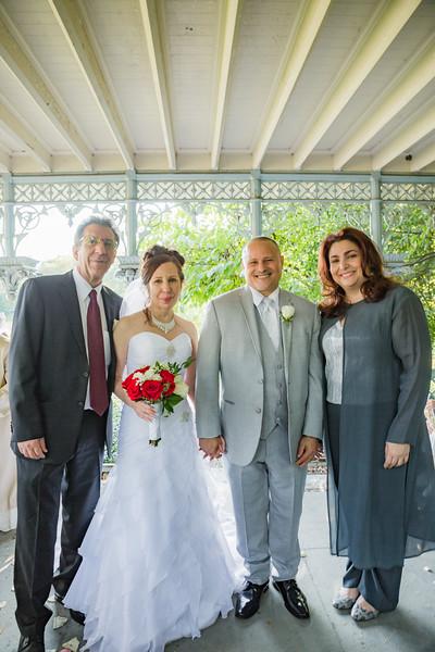 Central Park Wedding - Lubov & Daniel-105.jpg