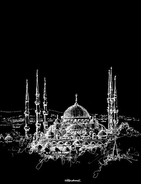 Istanbul1991-026a.jpg
