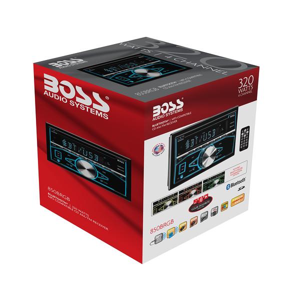 850BRGB_GIFTBOX.JPG