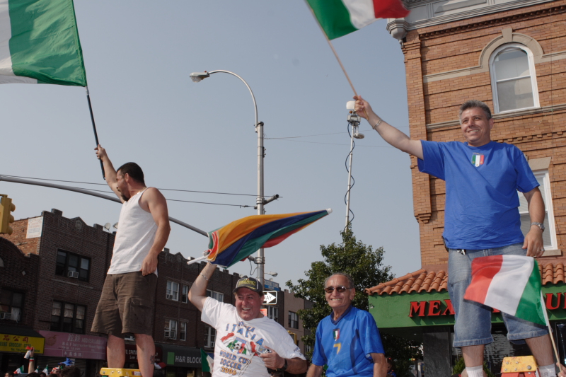 IMG_0495-world_cup-bensonhurst-brooklyn.JPG