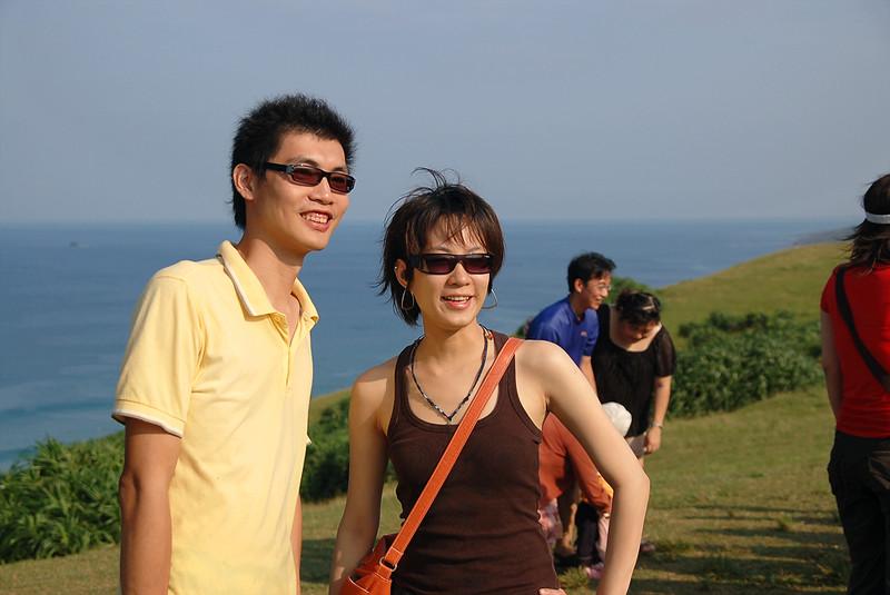 2006-09-02-083.JPG