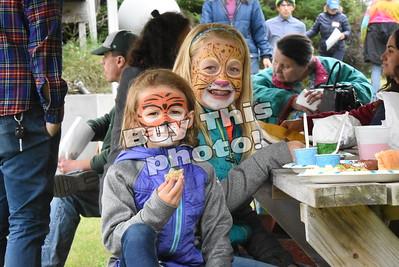Camphill Village Festival
