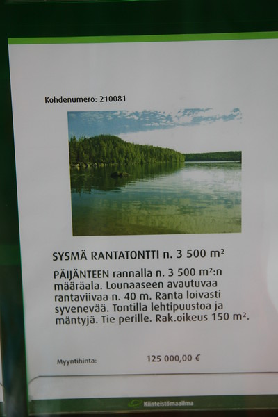 Lahti 03 479.JPG