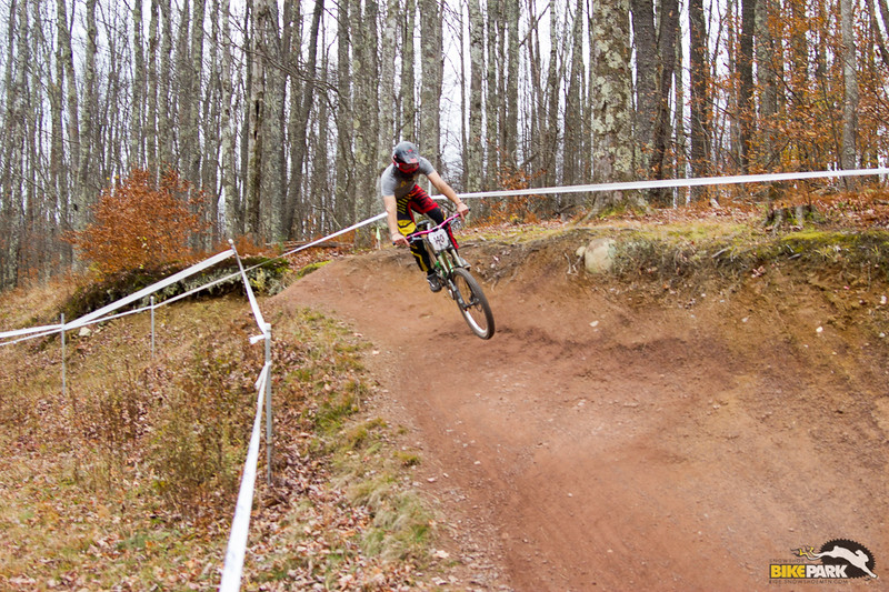 2015-mtb-collegiate-national-dh-233.jpg