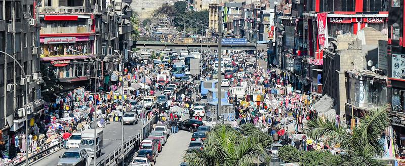 021320 Egypt Day12 Luxor Cairo Pres Palace Hawass-2286.jpg