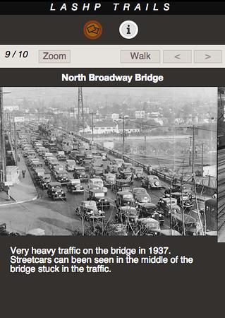 NORTH BROADWAY BRIDGE 09.png