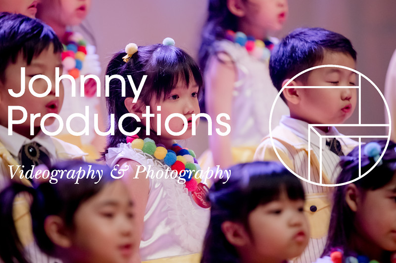 0142_day 2_yellow shield_johnnyproductions.jpg