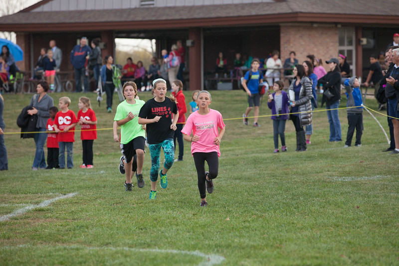 Mile Run (110 of 474).jpg