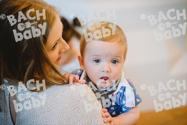 © Bach to Baby 2018_Alejandro Tamagno_Wanstead_2018-05-15 017.jpg